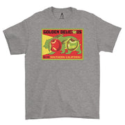 Golden Delicious T-Shirt
