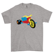 Machine T-Shirt