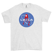 NASA LaLa T-Shirt