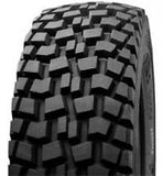 ICE-CROSS 175/65 R15 *STUDDED*