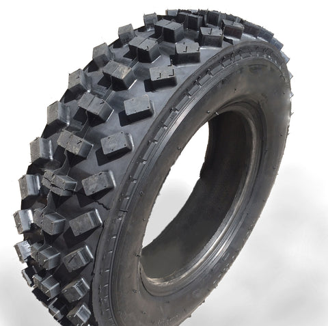 ULTRA-HARPER 175/70 R13 *MEDIUM* - ALPHA Racing Tyres -