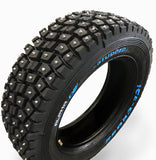 ICE-CROSS 195/65 R15 *STUDDED* 6-7mm