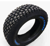 ICE-CROSS 195/65 R15 *STUDDED* - ALPHA Racing Tyres -
