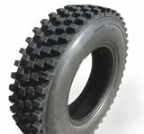ULTRACROSS 215/70 R15 *MEDIUM* - ALPHA Racing Tyres -