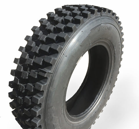 ULTRACROSS 225/60 R16 *MEDIUM* - ALPHA Racing Tyres -