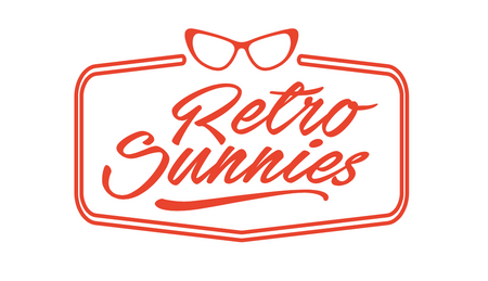 Retro Sunnies