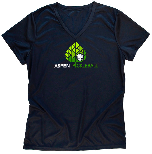 Aspen Pickleball Club Gear