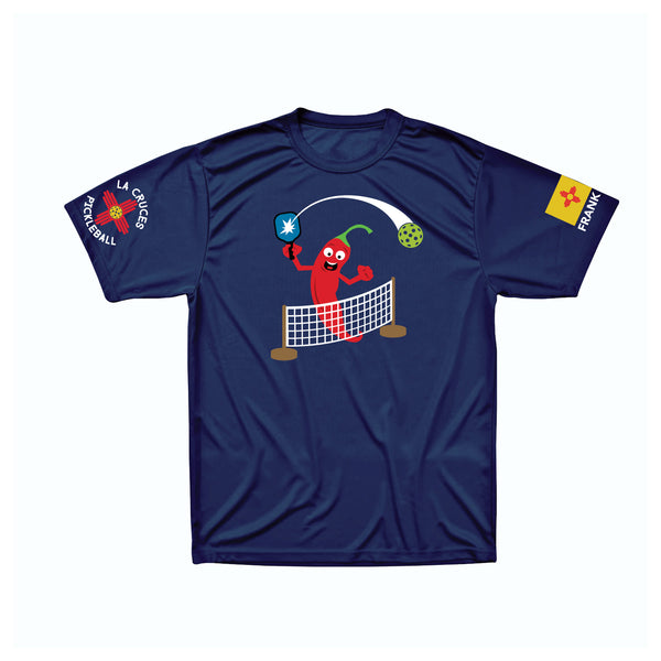 Las Cruces Pickleball Gear