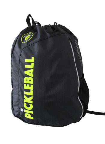 Pickleball Sling Bag - OGIO® Pickleball Bag - Pickleball Sports Bag