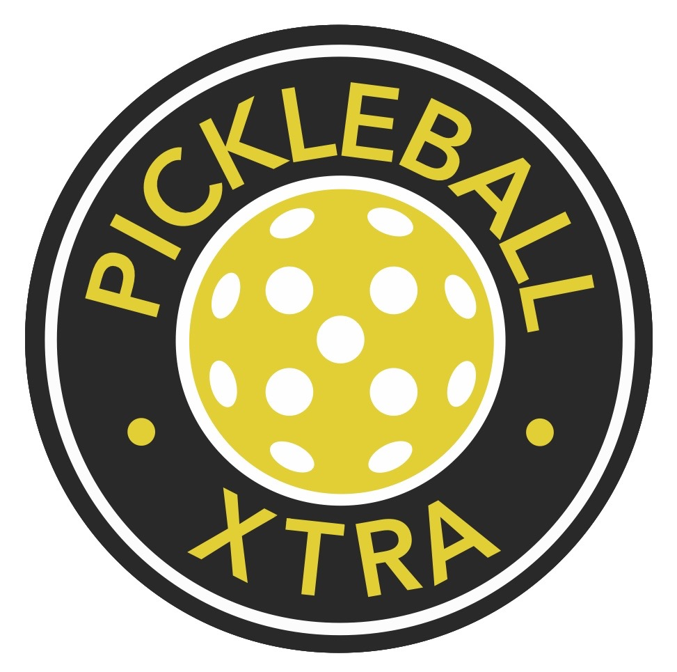 Pickleball Xtra