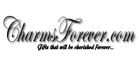Charms Forever