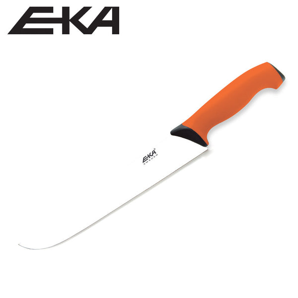 BUTCHER KNIFE 10in / 26cm - Full Heel (Ref 30040)