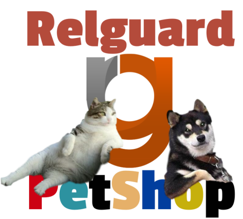 Relguard Pet Supplies