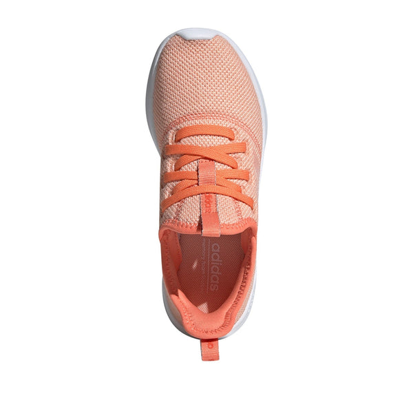 Cloudfoam Pure Athletic Sneaker