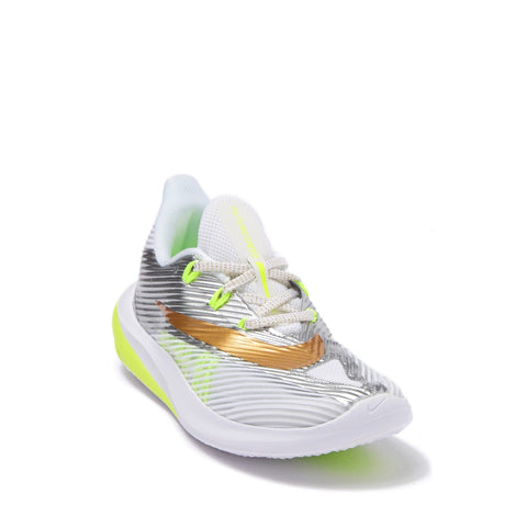 Future Speed Running Shoe