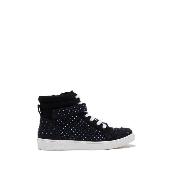 Jem Rubia Lace Up Sneaker