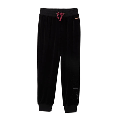 CK Performance Velour Sweatpants