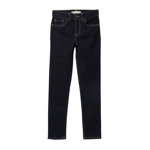 721(TM) High Waist Skinny Jeans