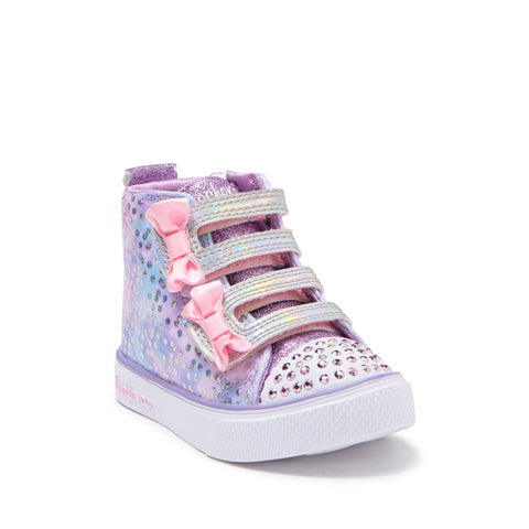 Twinkle Breeze 2.0 Unicorn Sneaker