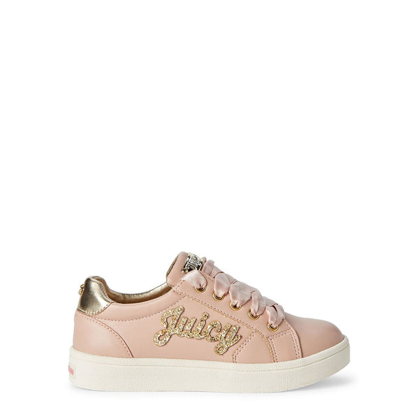 Glendale Low-Top Sneakers