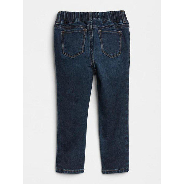 Toddler Jeggings with Stretch