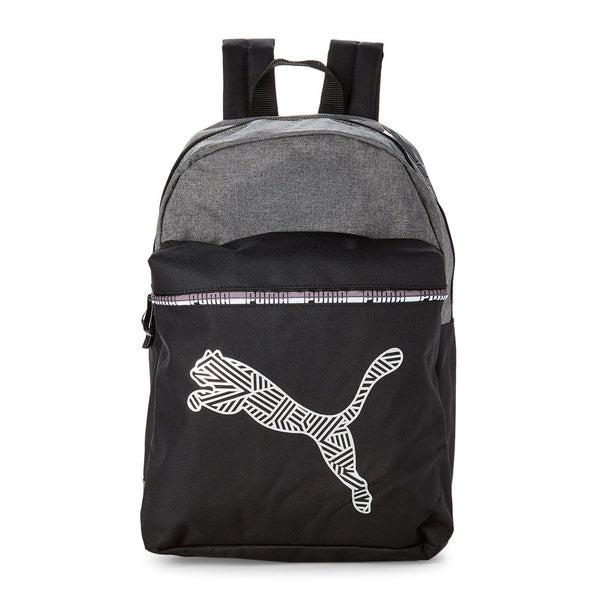 Varsity 3.0 Laptop Backpack