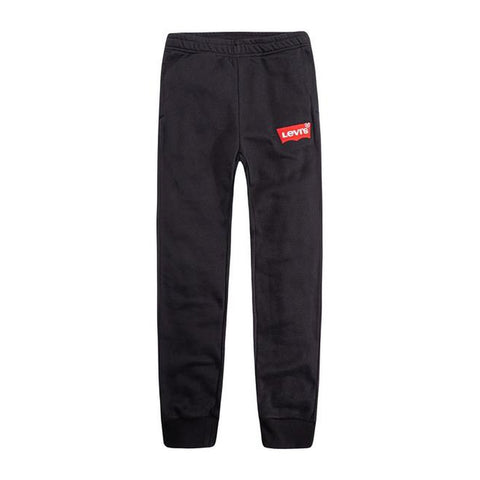 Batwing Joggers