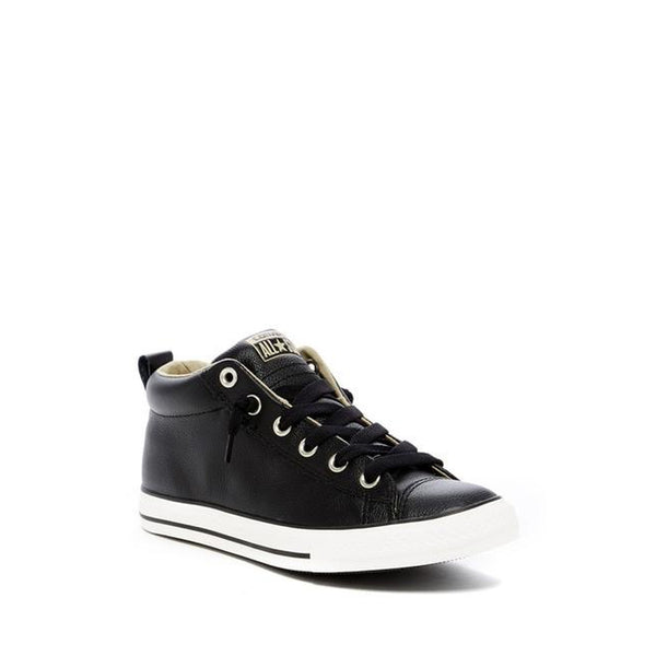 Chuck Taylor All Star Mid Sneaker