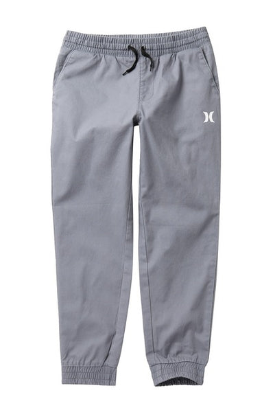 DRI-FIT Chino Pants