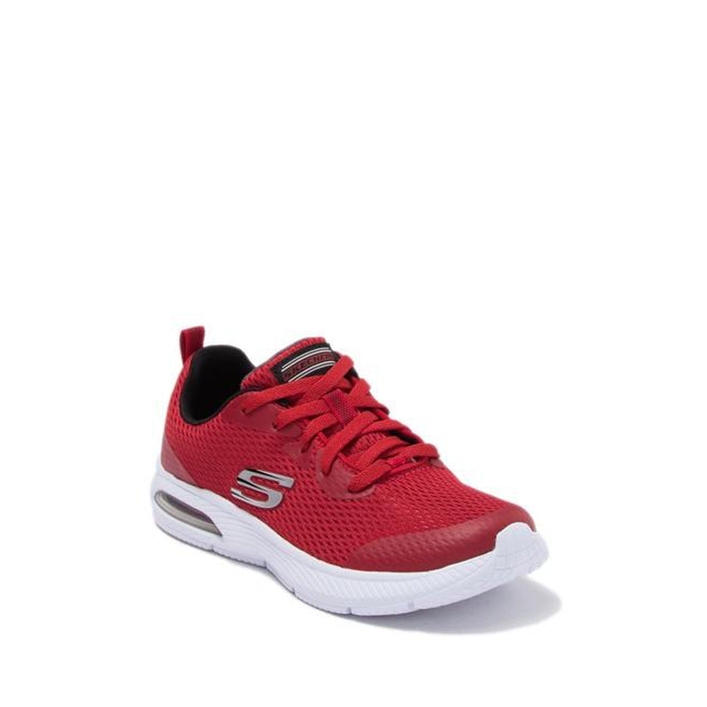 Dyna-Air Quick Pull Sneaker