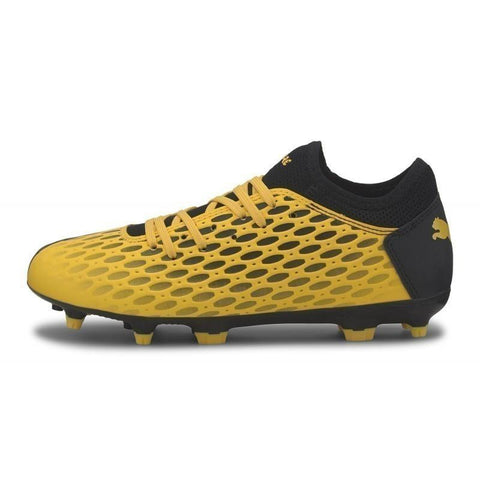 Future 5.4 Childrens FG Football Boots