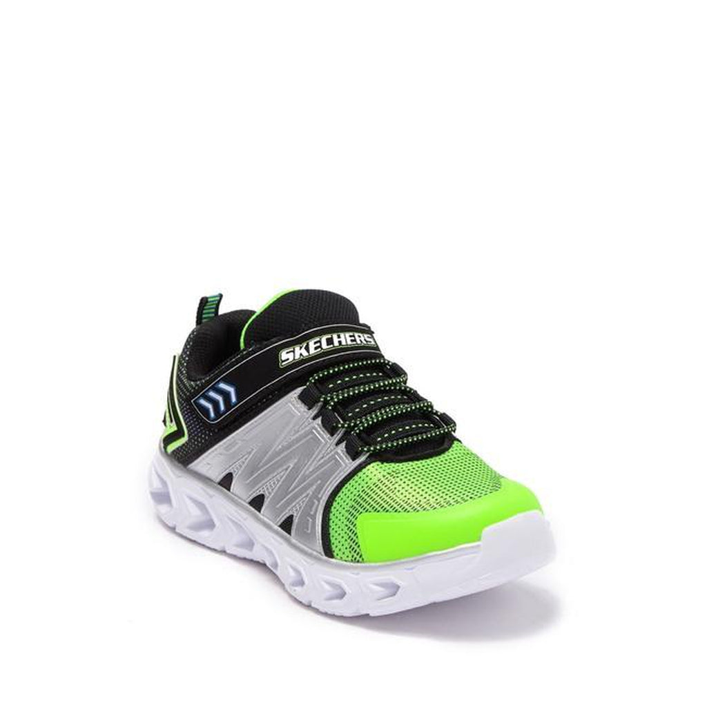 Hypno-Flash 2.0 Sneakers