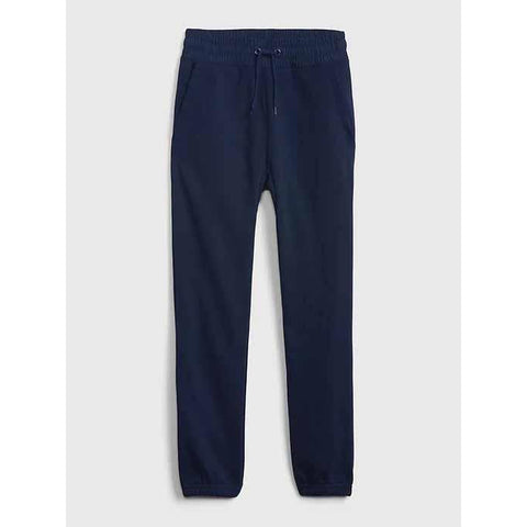 Kids French Terry Joggers