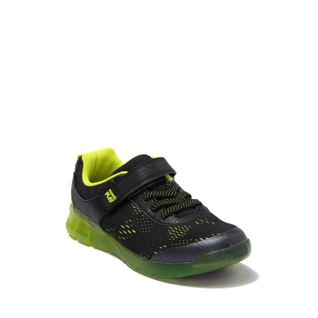 Made2Play(R) Lighted Neo Sneaker