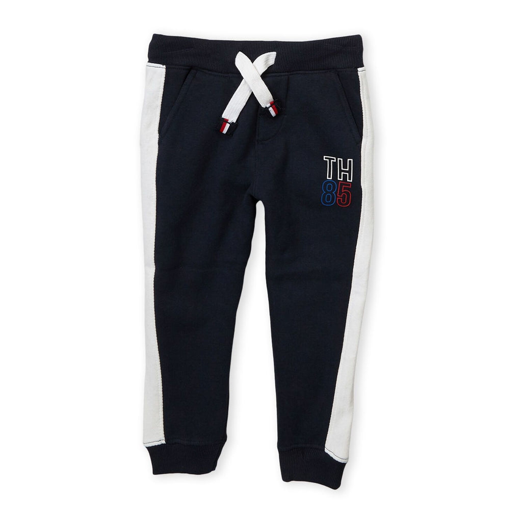 Navy Blazer Bruce Sweatpants