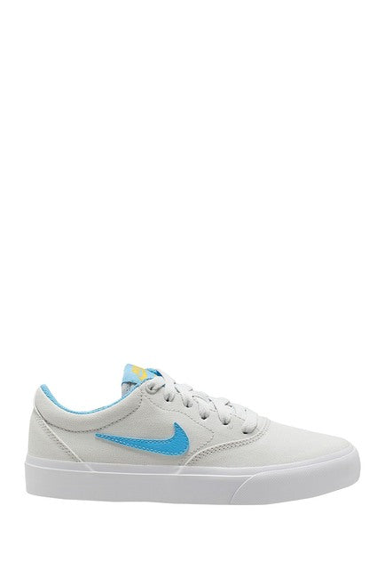 SB Charge Canvas Skate Shoe