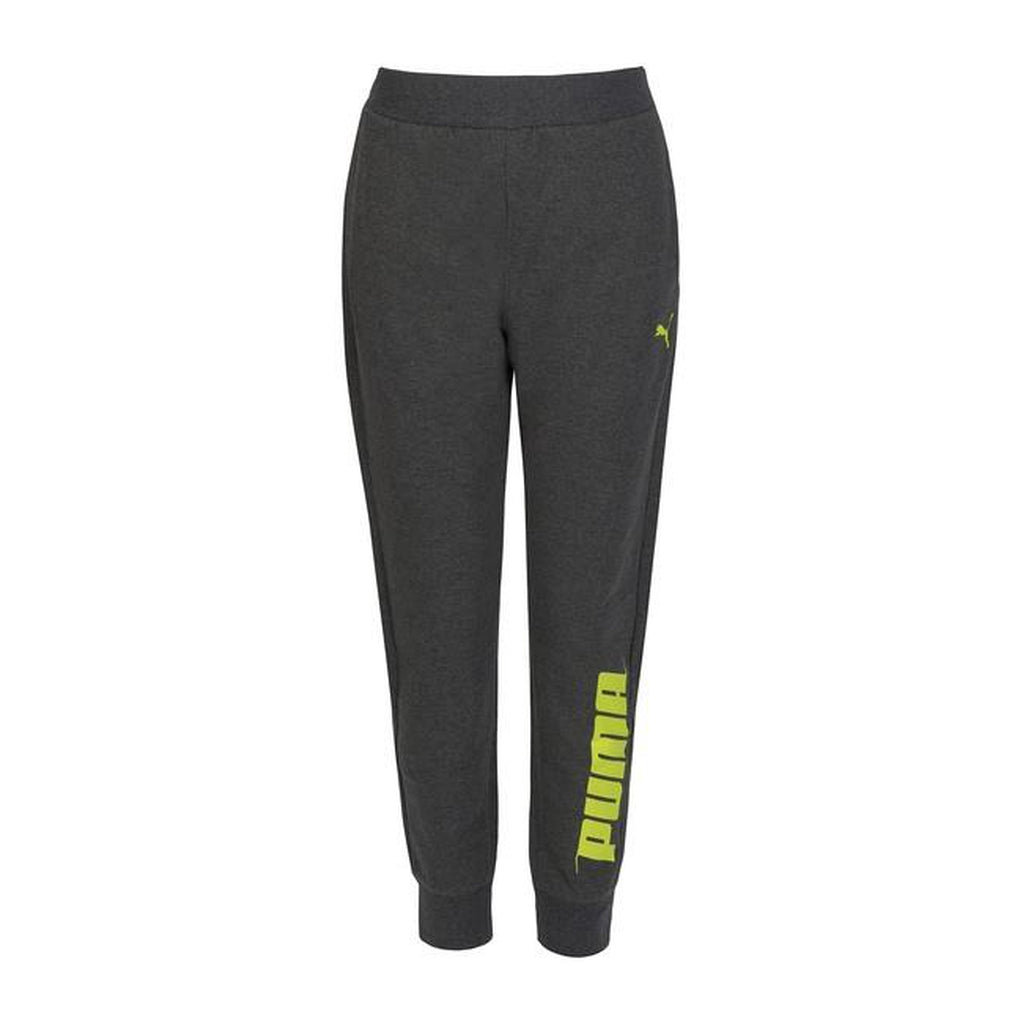 Speed Pack Essential Joggers