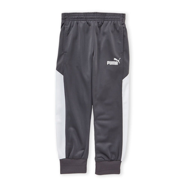 Tricot Track Joggers