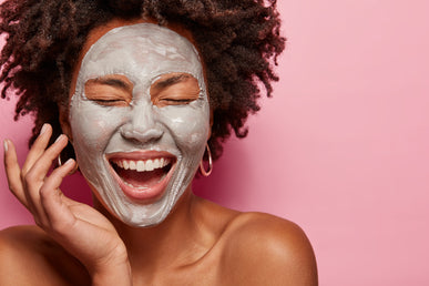How Often Should You Use A Face Mask?