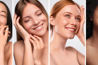 What Does Galactose Do in Skin Care and What are its Benefits?