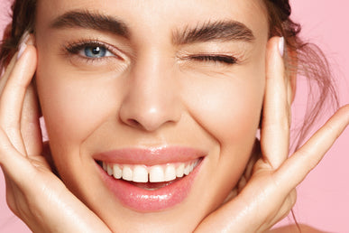 What is Azelaic Acid Good For?