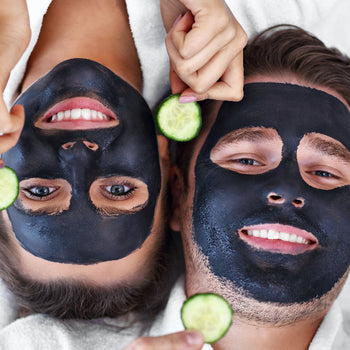 How Antioxidants Can Help Improve Skin Health