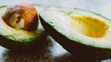Quiz: How addicted to avocados are you?