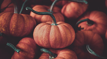 5 Benefits Of Pumpkin For You Skin And Hair