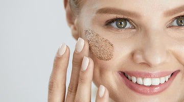 Skin Exfoliation Frequently Asked Questions (FAQs)