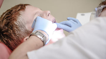 Why Do We Need Fillings?
