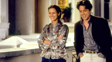 Quiz: Which Julia Roberts Rom Com best describes you?