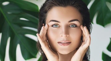 Natural Beauty - The Complete Guide