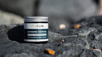 Natural Deodorants Frequently Asked Questions (FAQs)