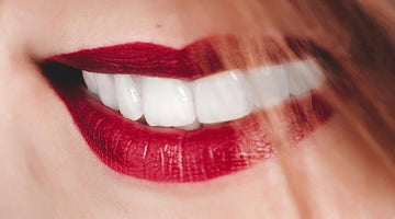 10 Beauty Hacks To Whiten Your Teeth